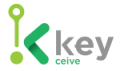 Keypos-All-in-one smart pos and cashless payment